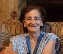 Genara Eguren