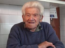 Isaac Urtubi