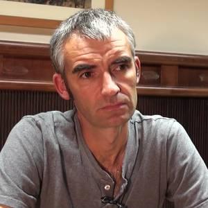 Jaime Altuna