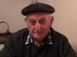 Jean Vivier