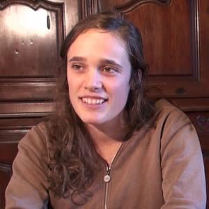 Joana Hoqui