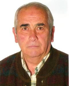 Jose Anton Renteria