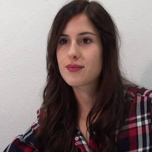 Lidia Sanchez