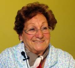 Lorea Amutxastegi