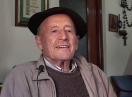 Luziano Artetxe