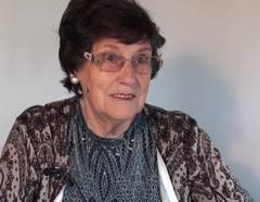 Maritxu Gaztelumendi