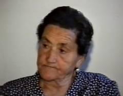 Maxima Inunziaga
