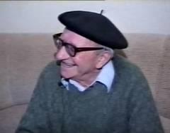 Migel Zubiaur