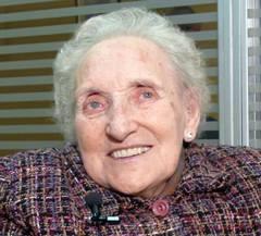 Pilar Txopitea