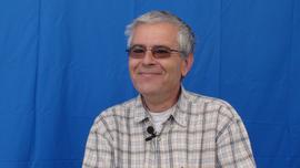 Ralf Eschmann
