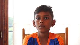 Rohan Bhoyar
