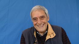 Tomi Glisich