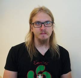 Tuomo Salonen
