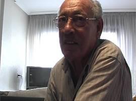 Urreta Zubia, Juan