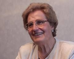 Valentina Ugalde