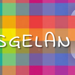 Ikasgelan featured