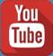Ikusi Ahotsak Youtuben